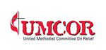 UMCOR responds to Vanuatu cyclone