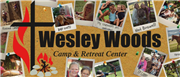 "Wesley Woods Promises ""Amazing Experiences"" for Youth and Adults"