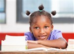 Childhood Literacy—Poverty to Opportunity Focus
