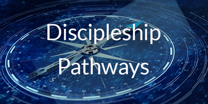 Discipleship practices