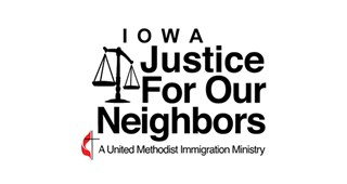 Sol Varisco appointed Executive Director of Justice For Our Neighbors