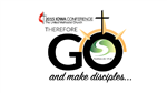 An invitation to the 2015 Annual Conference